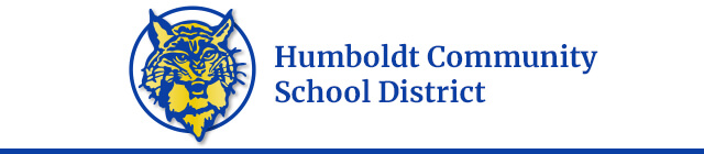 Humboldt Community School District